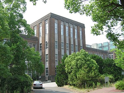 K350九州大学