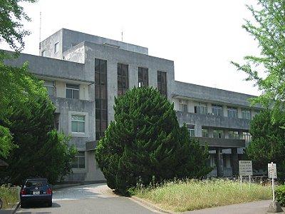 K351九州大学