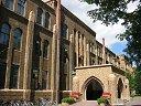 K355北海道大学