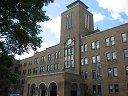 K356北海道大学