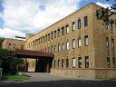 K357北海道大学
