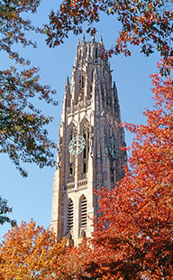 U3-Yale.jpg
