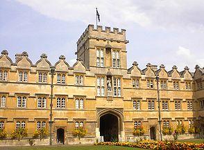 U5-Oxford.jpg
