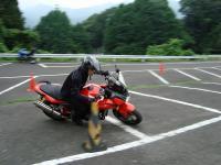 DSC01359.jpg
