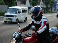 DSC01439m.jpg