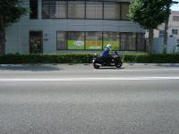 DSC01792m.jpg