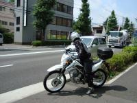 DSC01809m.jpg