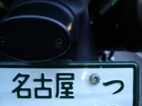 DSC01915m.jpg