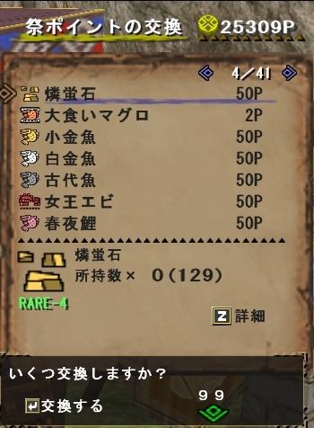 mhf_20100207_221510_468.jpg