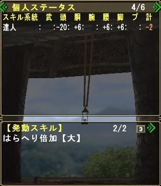 mhf_20100425_215229_656.jpg