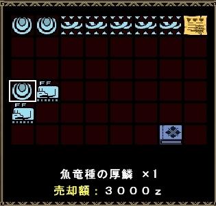 mhf_20100717_005023_248.jpg