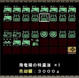mhf_20100822_003024_995.jpg