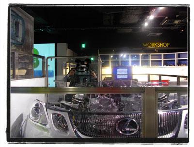 2009121503.jpg