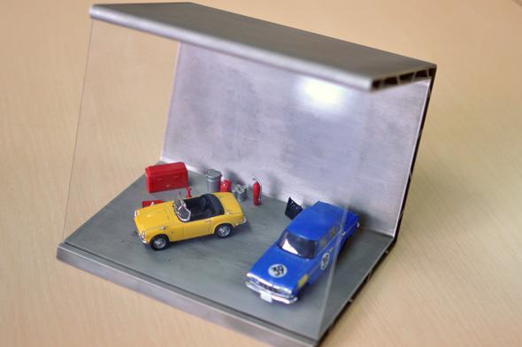 minicase02.jpg