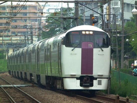 20100920_04.jpg