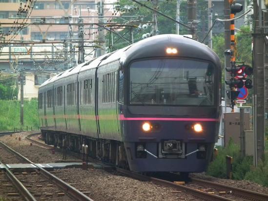 20100920_06.jpg