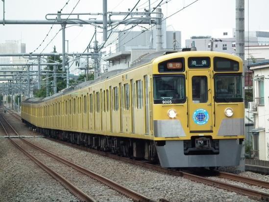 20101017_01.jpg