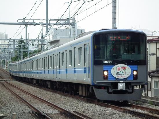 20101017_02.jpg