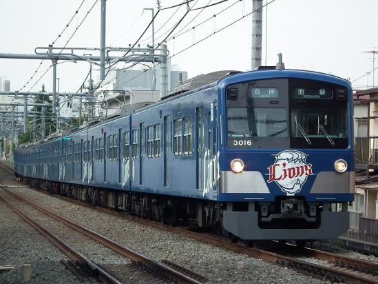 20101017_03.jpg