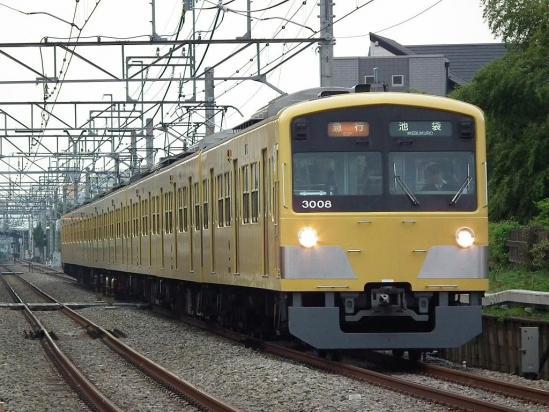 20101017_04.jpg