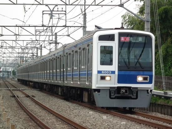 20101017_06.jpg