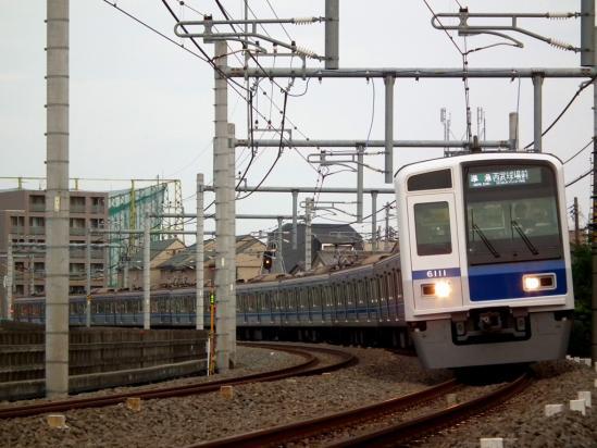 20101017_11.jpg