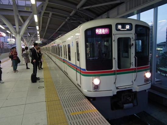 20101017_12.jpg