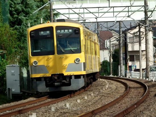20101025_00.jpg