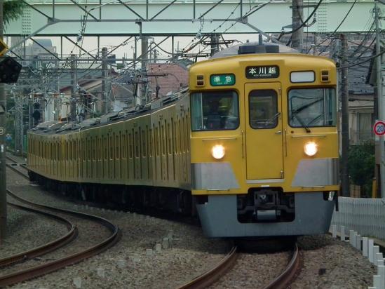 20101025_03.jpg