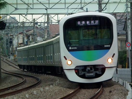 20101025_04.jpg