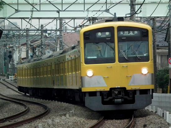 20101025_06.jpg