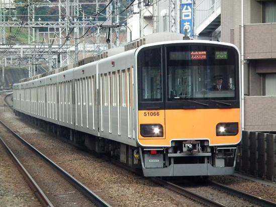 20101121_01.jpg