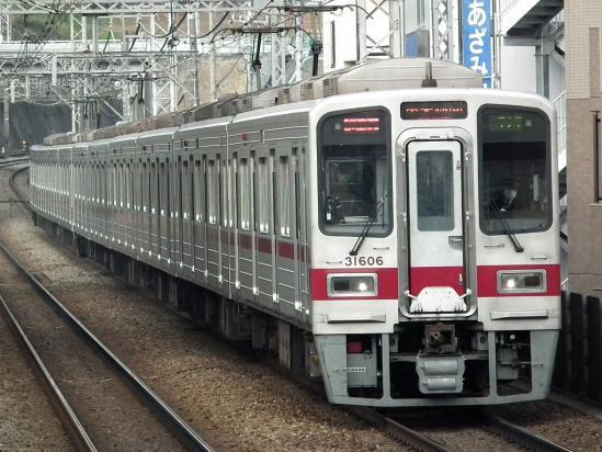 20101121_02.jpg