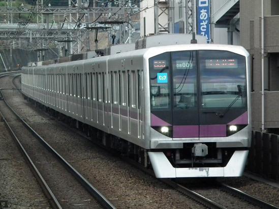 20101121_03.jpg