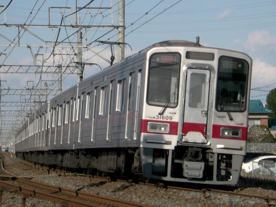 20101121_06.jpg