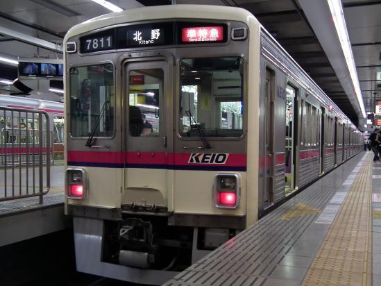 20101205_01.jpg