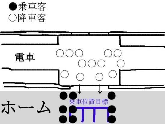 3retu2.jpg