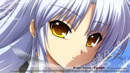 angel20beats20(2).jpg