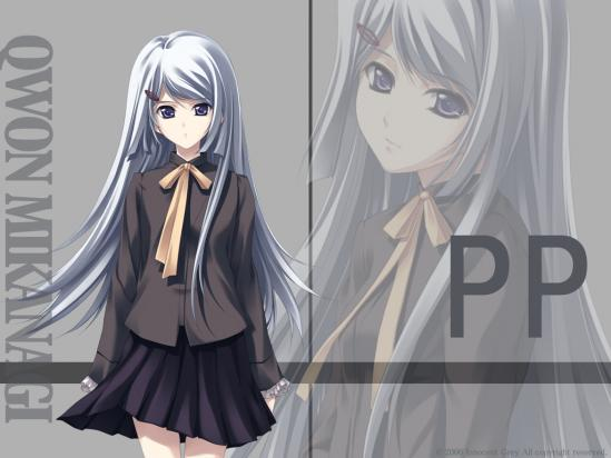 pp_wp09_qwon_1024x768.jpg