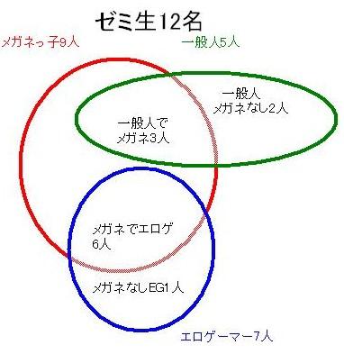 zemisei.jpg