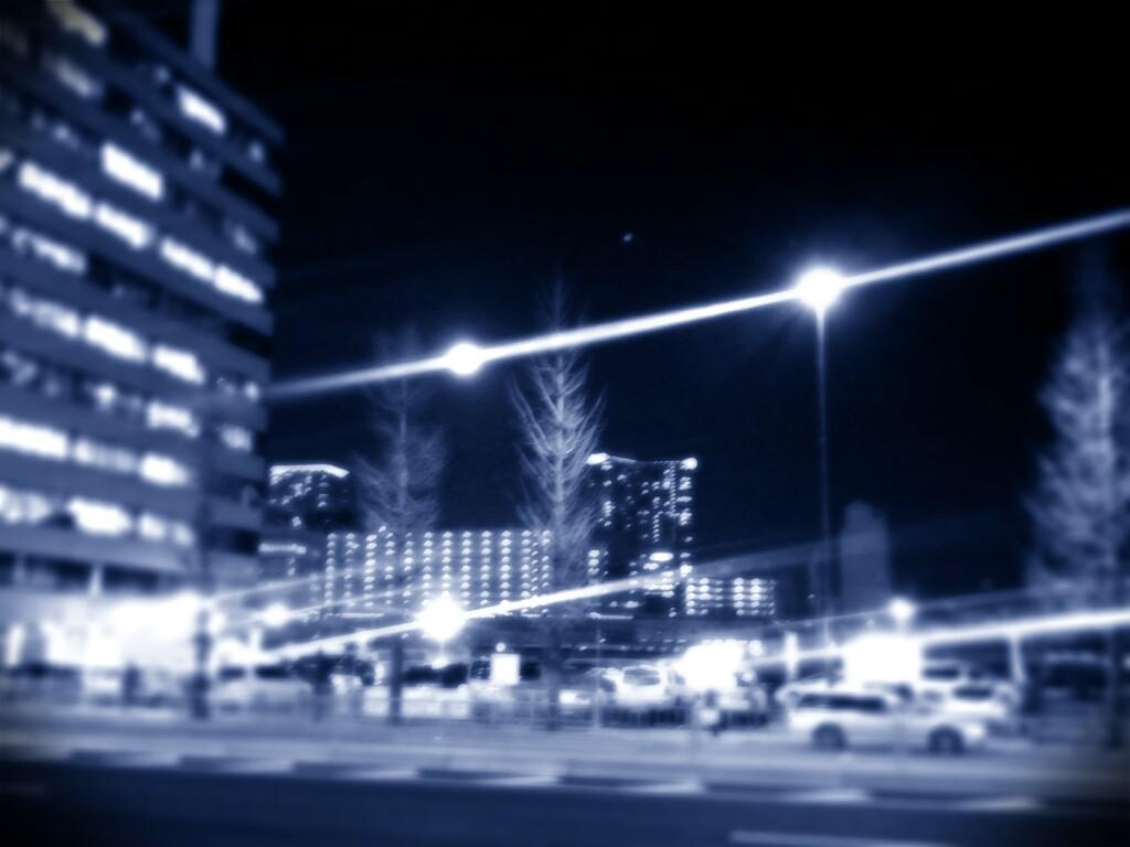 2011-02-18 18.44.35_edit0