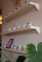 cafe chichi4