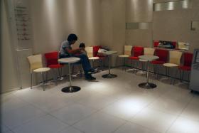 euro cafe3
