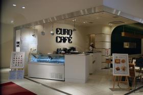 euro cafe4