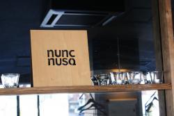 nunqnusc3.jpg