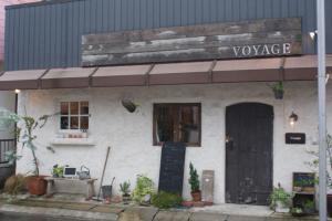 voyage1.jpg