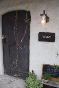 voyage6.jpg