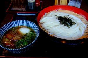 Sanshu_0910-27.jpg