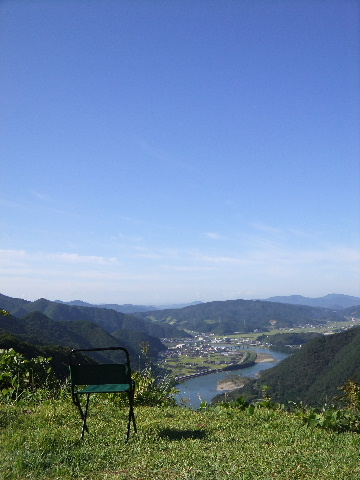 2011_09240065.jpg