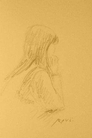 2012_02230001.jpg